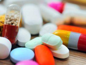 薬物療法 糖尿病