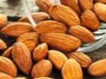 アーモンド 糖質制限 糖尿病