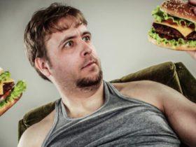 糖尿病 体験記