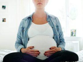 妊娠糖尿病 体験談