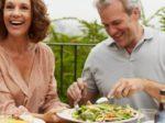 食事 糖尿病 制限