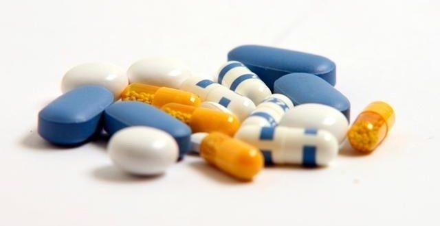 高血糖 薬物療法