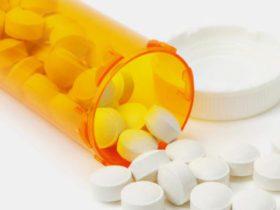糖尿病 薬物療法
