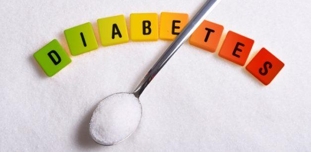 1型糖尿病とは?