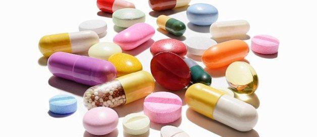 薬物療法 インスリン
