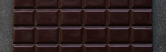 ダークチョコレート 糖尿病