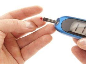 糖尿病 合併症 一覧