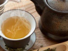 ギムネマ茶 糖尿病