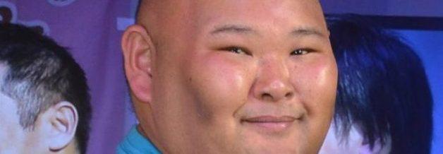 安田大サーカスhiro 糖尿病 ダイエット
