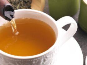 バナバ茶 糖尿病