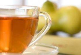 菊芋茶 効果 糖尿病